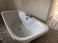 Bath for sale