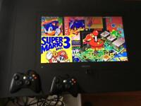 Arcade Retro Gaming Table. Custom Built. Over 10,000 Games. All Consoles