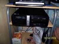 hp pro 3010 desktop