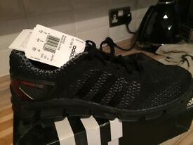 Adidas clima cool size 8