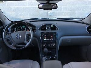 2013 Buick Enclave CXL * Leather * 1 Owner *
