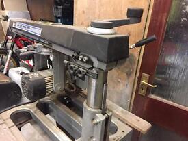 Crosscut saw