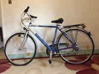 Gitane In Angel London Bikes Bicycles For Sale Gumtree