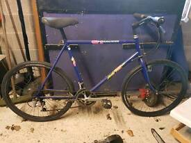 1988 Specialized Rockhopper