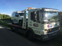 car recovery £30 recovery in birmingham £30 recovery cars and vans cheap car recovery birmingham £30