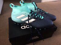 Adidas Ace size 11