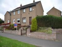 2 bedroom house in Balunie Drive, Dundee,