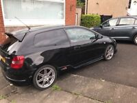 Honda Civic Type R for sale