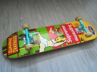 Skateboard, Great Condition