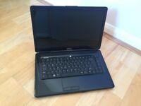 DELL LAPTOP / BARGAIN!!!