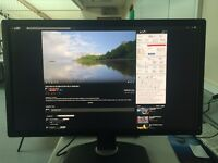 Dell UltraSharp U2713HM 1440P IPS Monitor