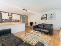 2 bedroom house in Parkgate, Nottingham, NG1