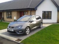 EXCHANGE Rural 2 Bed Bungalow Audlem Cheshire for same most areas considered Large garden wanted