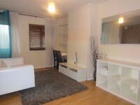 Spacious 1 bedroom studio flat to rent located in White Hart Lane/ North London *DSS Considered*