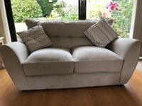 Sofa Grey from Sofastore