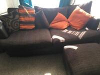 Cheap sofa great condition