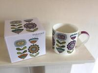 Bone China mug sets brand new many available