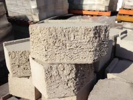 Retaining Wall Blocks Portsmith Cairns City Preview