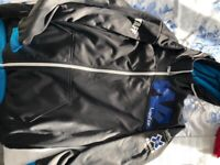 88cfa9e3664c Used Skiing   Snowboarding Clothes for sale in Hampshire - Gumtree