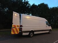 Cheapest Man and Van House Move.Removal.Transport.Delivery.Collection Service.Leeds and Surrounding