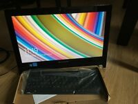 Lenovo C260 (10160) All in one desktop PC