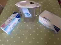 Brita Maxtra Water Filters