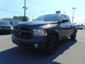 2015 Ram 1500 Outdoorsman*ECO DIESEL*MAGS 20PO*CRUISE*BLUETOOTH*