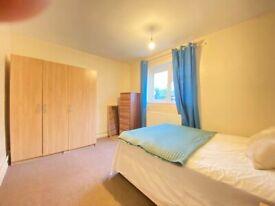 Double Bedroom *ALL BILLS INCL*
