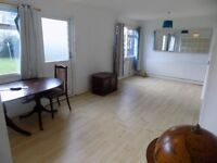 3 Bedroom House to let in Moston, Glencar Drive