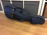 Stentor cello 1/10 full set