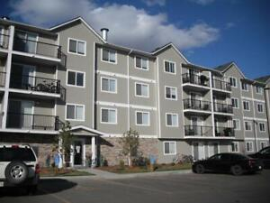 Westmore Estates - 2 Bedroom Apartment for Rent