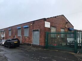 2000 sq ft commercial unit to rent