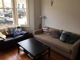 1 Bedroom Flat to rent in Clapham South