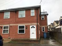 Attractive 3 Bed Unfurnished House in East Ipswich