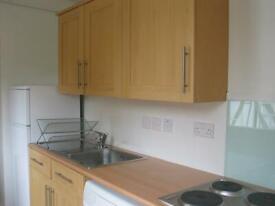 1 bedroom flat in Albert Road, Kingston upon Thames