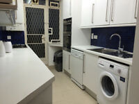5 Bedroom Flat in Bayswater, W2 (Suitable for Students)