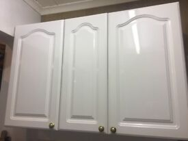 Good Quality B&Q Kitchen For Sale