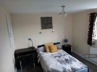 1 bedroom in Conway Road, Fordbridge, Birmingham, B37 (#1185751)