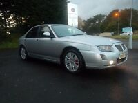 Rover 75 Contemporary SE CDTi