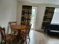 Erith Manor - Three Bed House to Rent