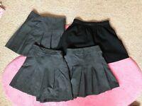School uniform age 4-5