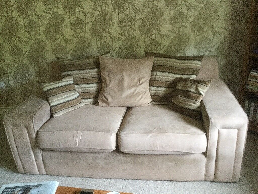 free sofa in coventry west midlands gumtree. Black Bedroom Furniture Sets. Home Design Ideas