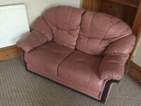 Free furniture this Sunday morning at 11-12