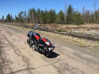 Looking for other riders