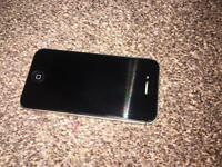 I PHONE 4S 16GB EXCELLENT CONDITION