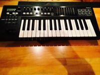 Roland A300-Pro