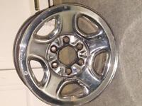 mag pour truck gm 190$