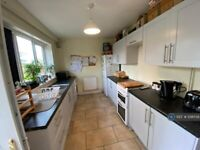 3 bedroom house in Landseer View, Leeds, LS13 (3 bed) (#1091558)