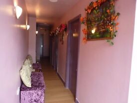 Thai Massage Therapy & Spa 'beauty , facial, therapeutic massages'