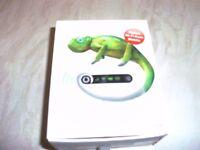 Vodafone R206 Mobile WIFI Modem